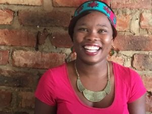 nonthando khanyisile domestic worker and nanny