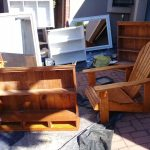 Furniture Restoration and Painting