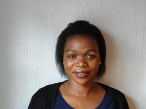 zione zimba domestic worker and nanny