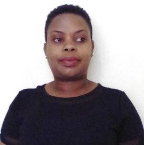 Cecilia Kumwenda Image