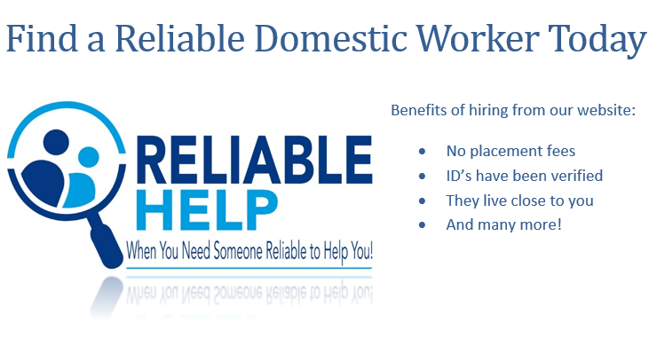 domestic_workers_img