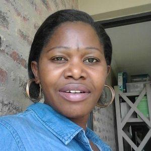 Fiskani Kayira | Domestic Worker