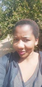 lynne_sanmani_domestic_worker