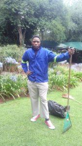 nkanyezi_moyo | gardener