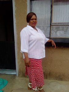 patricia_raseroka | domestic_worker